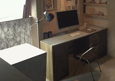 hyota_office3